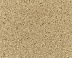 gold cambria quartz countertops colors