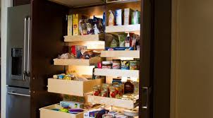 pull out kitchen storage ideas kitchen pantry storage cabinet ideas ikea pull out frightening stand