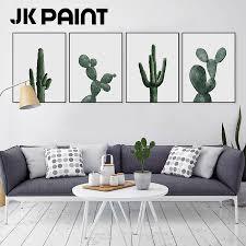 poster frames large promotion shop for promotional poster frames