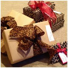inspiration monday 8 great reasons to love craft wrapping paper