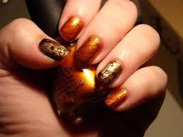 acrylic nail designs thanksgiving post title nail acrylic