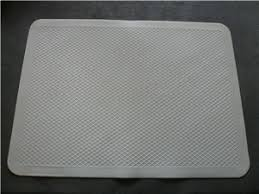 extra large sink mat extra large sink mat extra large sink mat suppliers and