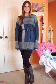 blue dresses black leggings gray steve madden boots h u0026m belts