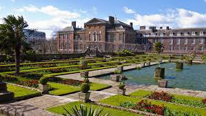 kennington palace kensington palace by the numbers what you need to know about