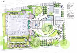 create blueprints free online how to landscape a shady yard diy front house plans 14207001
