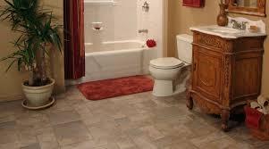 bath systems tulsa bathroom remodeling cbi tulsa