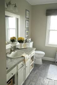 storage bathroom ideas bathroom tub ideas tile pictures vanities designing plans storage