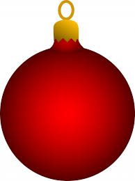 uncategorized uncategorized ornament clip top best clipart