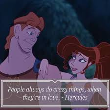 wedding quotes not cheesy 20 of the best disney quotes disney quotes relationships