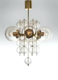 Blown Glass Chandeliers Sale Blown Glass Chandeliers Sale Mid Century Modern A Pair Of