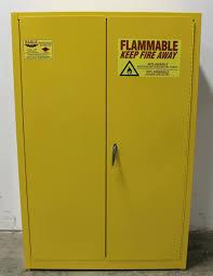 flammable cabinet home depot flammable storage cabinet marmaraespor com
