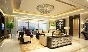 home design business how to start a home design business country