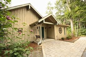 4 bedroom cabins in gatlinburg laurel view a 4 bedroom cabin in gatlinburg tennessee mountain