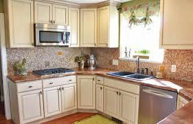 Costco Kitchen Furniture Costco Kitchen Remodel Cost