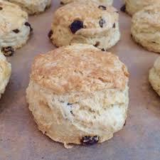 traditional irish scones gemma u0027s bigger bolder baking