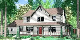 home plans with porch large front porch house plans sencedergisi com