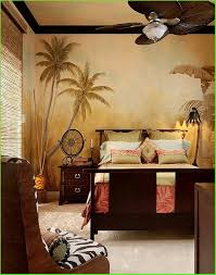 100 safari living room ideas african home decorating style