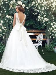 cinderella wedding dresses tbdress cinderella wedding dresses at tbdresscom