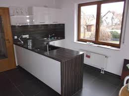 küche einbauen handtuchhalter küche ausziehbar edelstahl handtuchhalter arreda