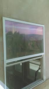 Double Pane Window Repair Ace High Glass Inc
