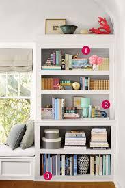 bookshelf organization ideas 6 organization ideas for your bookshelves organizing your home