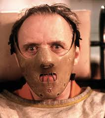 Buffalo Bills Silence Of The Lambs by Eight Books That Inspire Me 3 The Silence Of The Lambs By Thomas