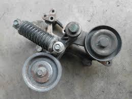 used hino 700 profia belt tensioner lucky progress co ltd