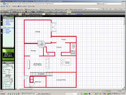 captivating 60 how to draw a house plan inspiration design of