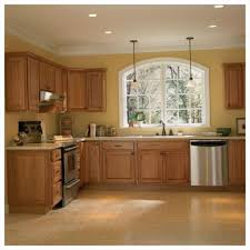 simple kitchen design tool kitchen design tool full size of design tool online excellent