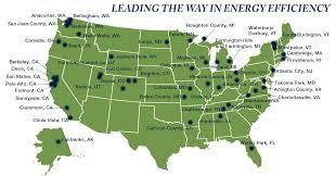 Map Of Aspen Colorado by Aspen Energy Challenge Energy Smart Colorado