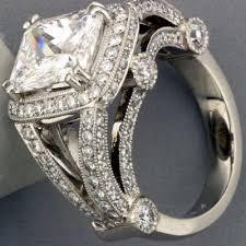 large engagement rings large diamond engagement rings wedding promise diamond