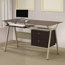 Computer Desks Staples by Photo Album Staples Computer Desks All Can Download All Guide