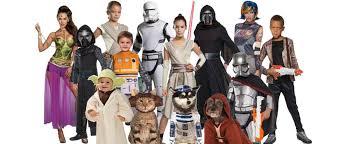 Star Wars Halloween Costumes Adults Halloween Costumes 2017 Costume Ideas 2017