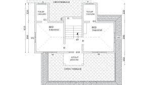 build floor plans build your own floor plan ukraine