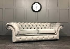 Chesterfield Sofa Beds Chesterfield Sofa Bed Chesterfield Sofa Beds Chesterfield Style