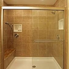 Bathrooms With Showers Only 9 Best Shower Only Bathrooms Images On Pinterest Bathroom