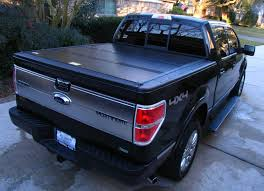Roll And Lock Bed Cover Rollbak Or Roll N Lock Ford F150 Forum Community Of Ford