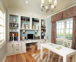 designing a home designing a home office