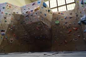 facilities u2013 texas a u0026m rec sports