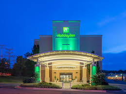 arundel mills mall thanksgiving hours hotels near arundel mills mall in hanover maryland