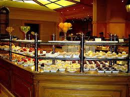 Buffet At The Bellagio by Dining In Las Vegas Las Vegas Buffets Vegasbuzz Com