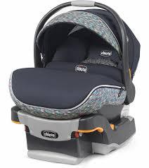 South Dakota car seat travel bag images Chicco keyfit 30 zip infant car seat 2015 privata jpg