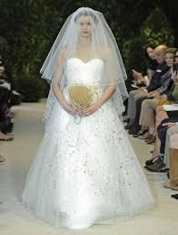 carolina herrera 32403 aurora size 4 wedding dress u2013 oncewed com