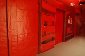 Interior Design Certificate Nyc by Agreeable Interior Design Ideas Cqminggui Com