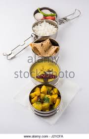 cfa cuisine toulouse chaval stock photos chaval stock images alamy