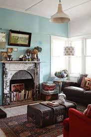 vintage livingroom modern decoration vintage living room decor dazzling design ideas