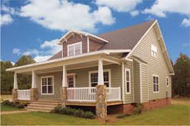 Modular Guest House California Custom Modular Home Sales New Houses Norfolk Newport News