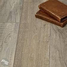 Laminate Flooring Balterio Balterio Urban Soho Woodmix Flooring Superstore