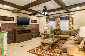 Home Design And Remodeling Show Elizabethtown Ky Modern Interior Design Oakwood Homes Fairway Villas Clubhouse In