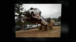 car junkyard wilmington ca aaa auto salvage inc 5791 clayton st high point nc 27262